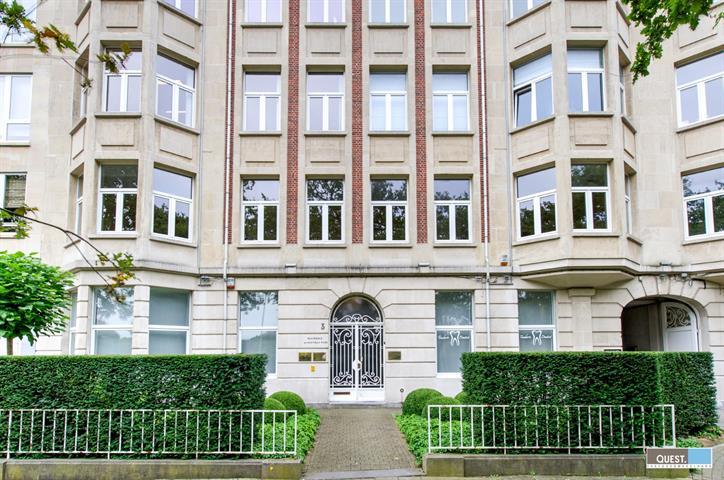 Appartement - 2020 ANTWERPEN