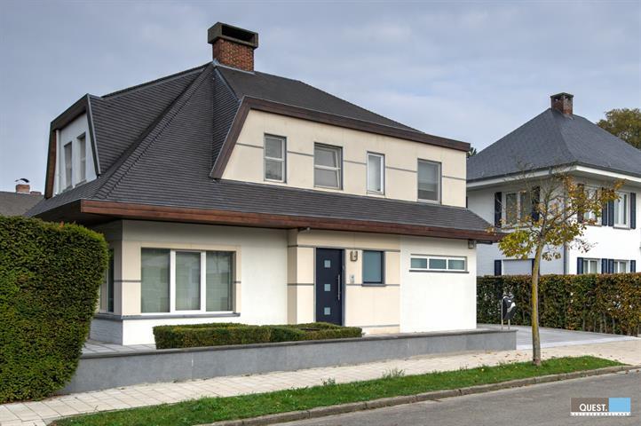 Huis - 2650 EDEGEM