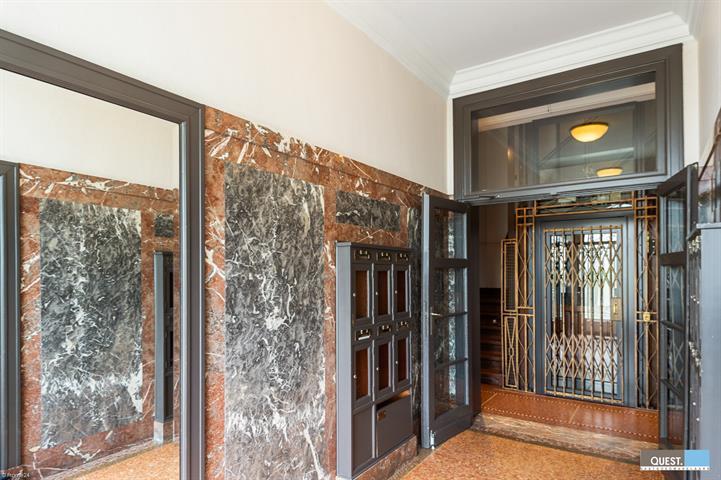 Luxe Badkamers Antwerpen : Quest appartement appartement te antwerpen eglantierlaan 3