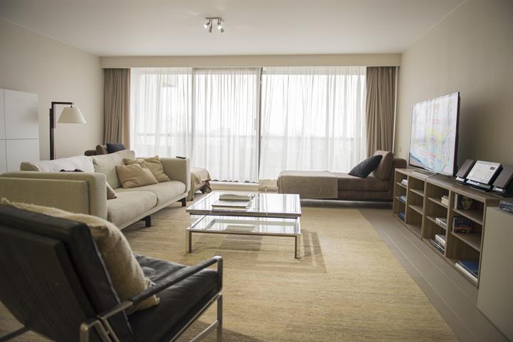 Appartement - 2018 ANTWERPEN