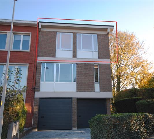 Appartement - 2610 WILRIJK