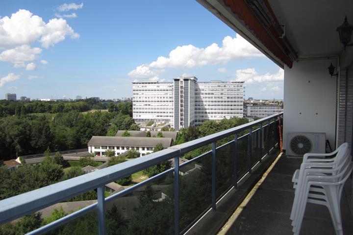 Appartement - 2610 WILRIJK (ANTWERPEN)