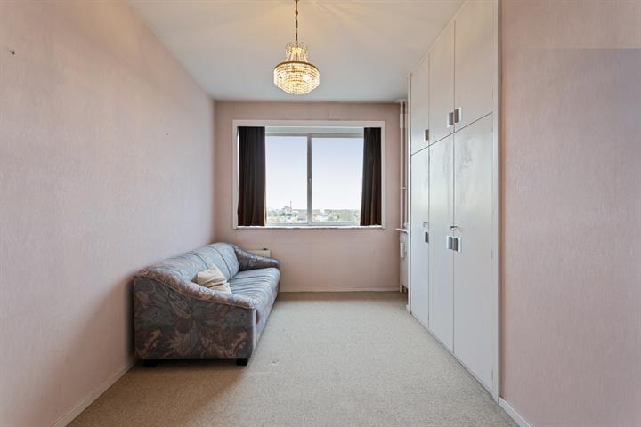 Appartementappartement te WILRIJK (ANTWERPEN), Rucaplein 131